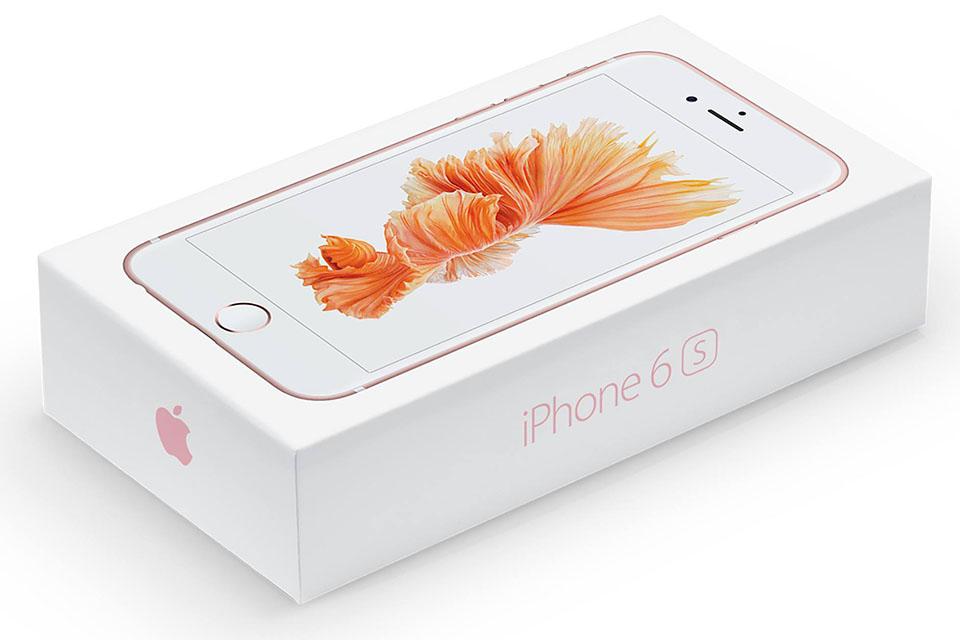 iphone 6s nguyen seal