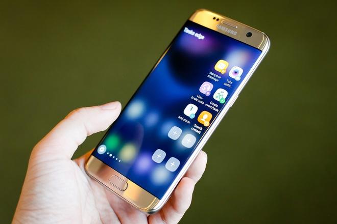 màn hình samsung galaxy s7