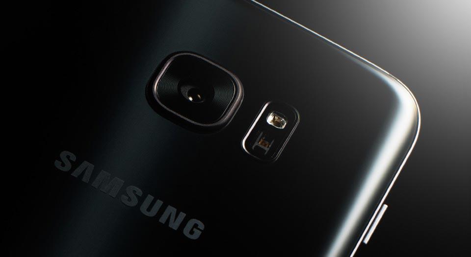 camera-samsung-galaxy-s7