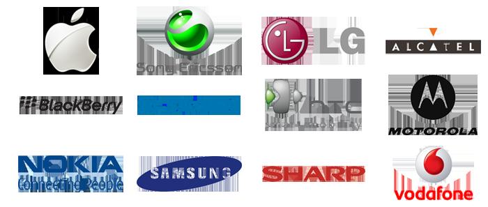 dịch vụ unlock điện thoại