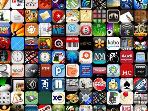 tiết kiệm pin cho iphone
