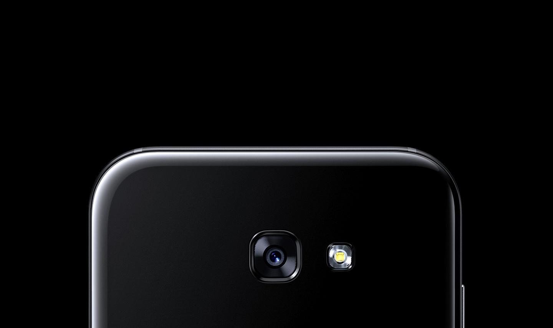 Top smartphone mới ra mắt dành cho game thủ