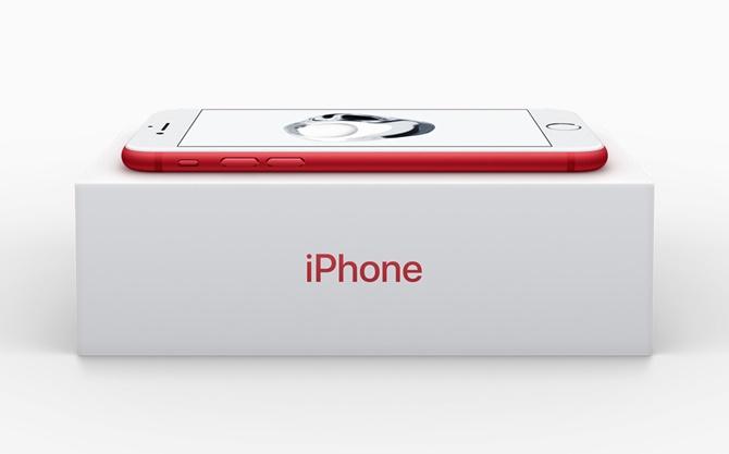 iphone 7 7+