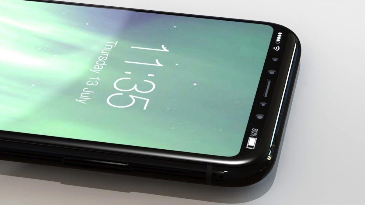 lo them thiet ke iphone 8