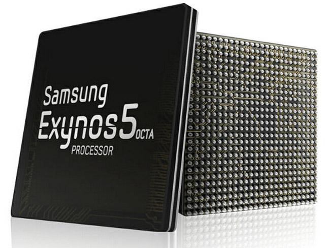 Samsung galaxy A5 phiên bản mới 2016