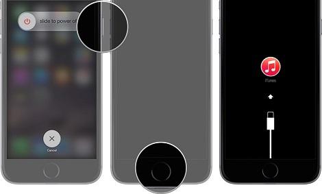 sửa lỗi iphone không có âm thanh