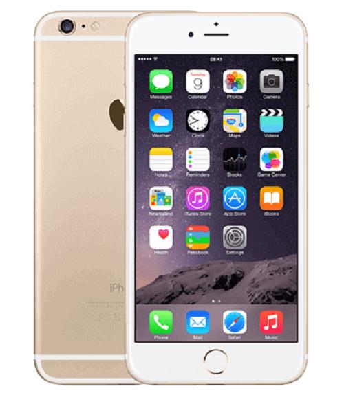 Thay cảm ứng Iphone 6 6s giá rẻ