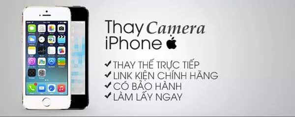 thay camera sau iphone 6s plus giá bao nhiêu