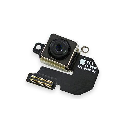 Thay camera iPhone 7/7 Plus chính hãng