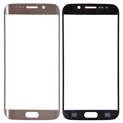Thay mặt kính Samsung Galaxy S6 Edge/S6 Edge Plus