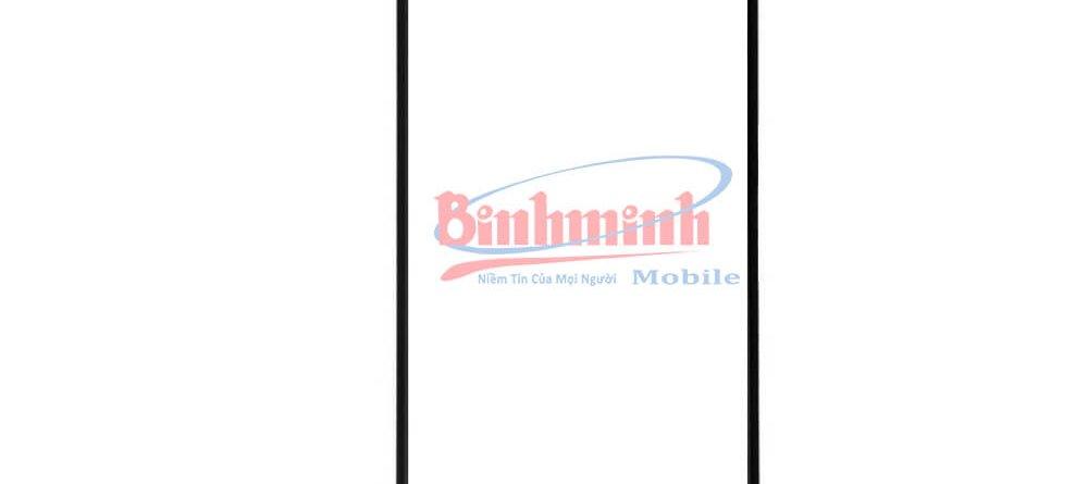 Thay mặt kính - ép kính điện thoại iPhone 11 Pro