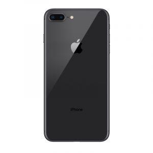 iPhone 8 Plus màu đen