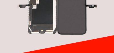 Thay cảm ứng iPhone 11 / 11 Pro / 11 Pro Max