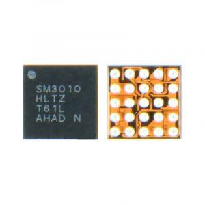Sửa IC đèn Samsung