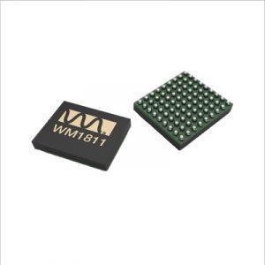 Thay IC sạc Samsung