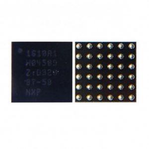 Thay IC usb điện thoại Samsung