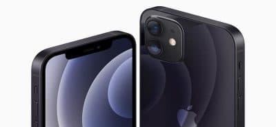 5 màu sắc iPhone 12 chất như nước cất không thể bỏ qua