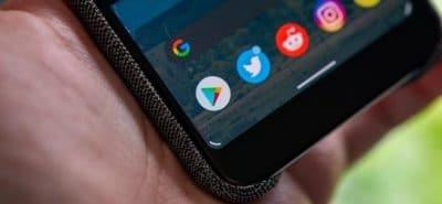 Android 10 và những tính năng cực hữu dụng bạn đã biết chưa