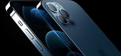 Bạn đã biết nên mua iPhone 12 hay iPhone 12 Pro