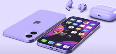 """Giải đáp ưu điểm nổi bật các dòng iPhone 12 """"hot"""" nhất hiện nay"""