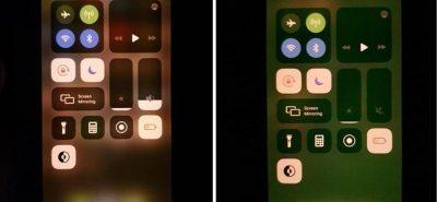Cách khắc phục lỗi ám màn Samsung