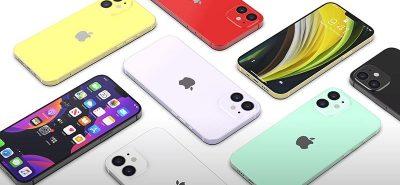 Những tính năng tuyệt vời iPhone 12 mà điện thoại Android cần tham khảo