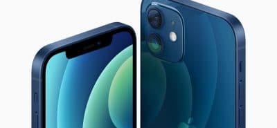 So sánh iPhone 12mini và iPhone SE 2: Smartphone nhỏ gọn nào đáng mua