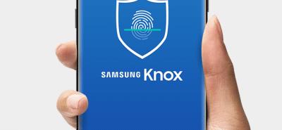 Tìm hiểu Samsung Knox? Ứng dụng hữu ích của nó trên Samsung Galaxy