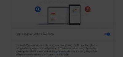 Tránh bị nghe trộm trên smartphone Android với 4 thủ thuật đơn giản