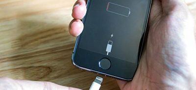 Xả pin điện thoại như thế nào đúng chuẩn và hiệu quả
