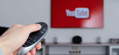 Cách xem YouTube trên TV của bạn