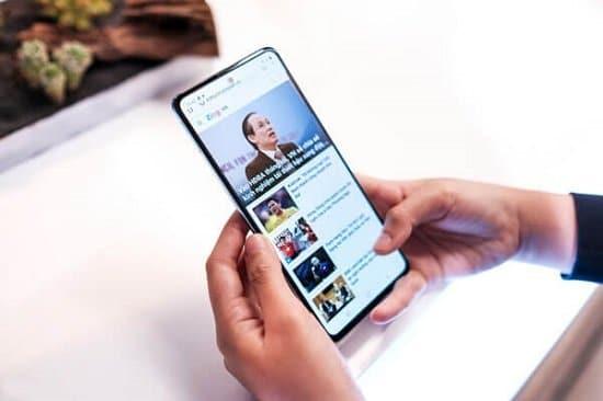 Samsung A51 không tắt nguồn được nguyên nhân do đâu?